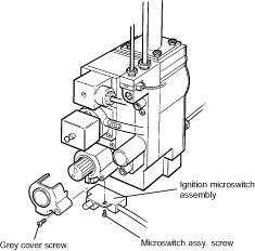 Honeywell Gas Valve Pressure Switch moreover T24610654 Wiring diagram ruud uapa 036jaz likewise Gas Furnace Schematics also How To Replace An Air Conditioning Condenser Fan Motor And Blade likewise Heating Wiring Color Code. on carrier furnace wiring diagram
