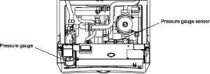 Alpha CB28-8