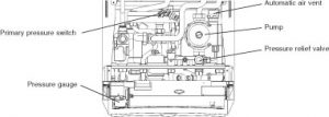 Alpha CD32C-5