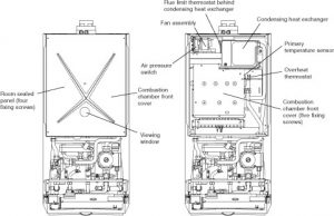 Honeywell Junction Box Wiring Diagram as well Mid Position Valve Wiring Diagram likewise Mazda 3 Wiring Harness Diagram also Your Home Honeywell Thermostat furthermore Honeywell Actuator Wiring Diagram. on honeywell wiring diagram y plan