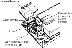gas burner valve  gas  free engine image for user manual