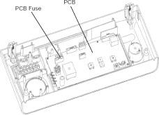 Alpha CD35C-8