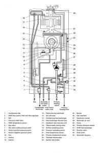 Alpha InTec 40GS-1